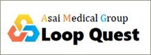 Loop Quest